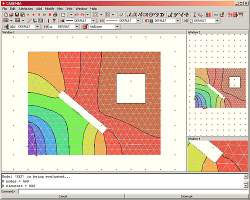 Use Free Open Source Cad Software For Your Designing Work Tips N Tech