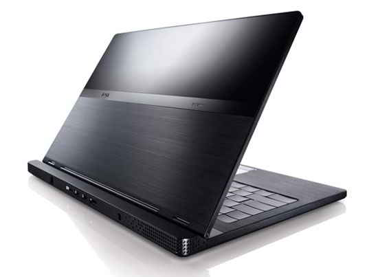 Dell Adamo 13 Laptop
